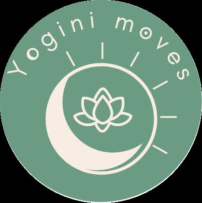 Yogini Moves Yoga für Kinder